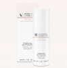 BRIGHTENING DAY PROTECTION SPF 20